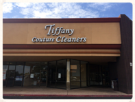 Tiffany Couture Cleaners South Maryland Parkway